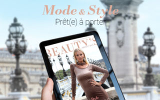 Mode & Style
